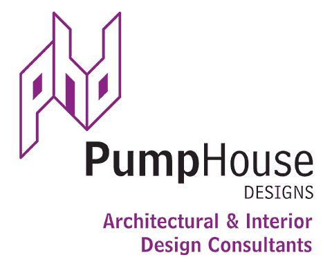 Pump House Designs | Architectural and Interior Design